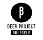 logo bruseel beer project