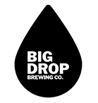 logo Big Drop