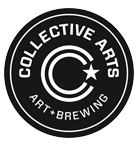 logo Collective Arts
