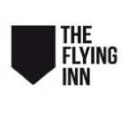 logo the flyin inn