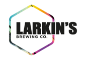 logo Larkins
