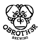logo O'Brother