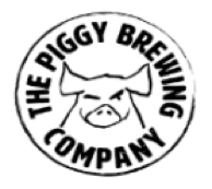 logo Piggy Brewing